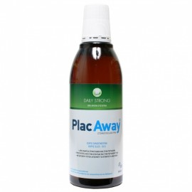 PlacAway Daily Care Strong 500ml