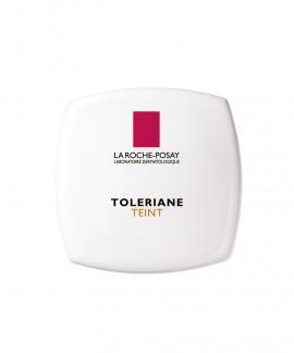 LA ROCHE-POSAY Toleriane Teint Compact Foundation