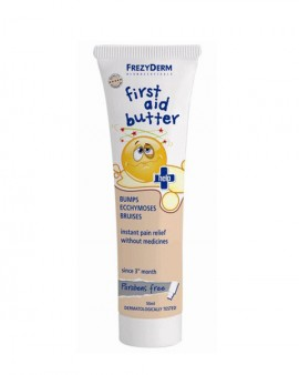 Frezyderm First Aid Butter 50 ml