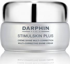 Darphin Stimulskin Plus Multi-Correcting Divine Cream Ξηρό δέρμα 50ml