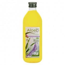 Genomed Aloe Γαϊδουράγκαθο & Αγκινάρα 1L