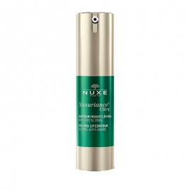 Nuxe Nuxuriance Ultra Yeux et Levres 15ml
