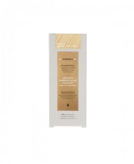 ΚΟΡΡΕΣ Abyssinia superior gloss colorant 12.0 Special ξανθό