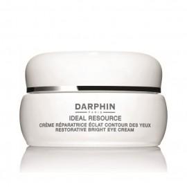 Darphin Ideal Resource Anti-Aging & Radiance Restorative Bright Eye Cream 15ml