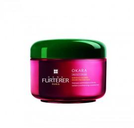 Rene Furterer Okara Protect Color Hair Mask 200ml