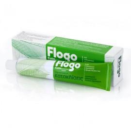 Pharmasept Flogo Calm Protective Cream 50ml