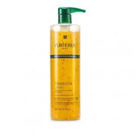 Rene Furterer Tonucia Anti-Age Toning and Densifying Shampoo 600ml