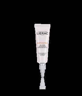 Lierac Dioptifatigue Eye Cream-gel 15ml