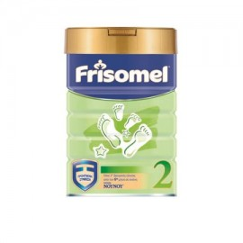 NOYNOY Frisomel 2 400g