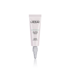 Lierac Dioptipoche Eye Gel 15ml