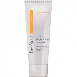 NeoStrata Ultra Brightening Cleanser 100ml