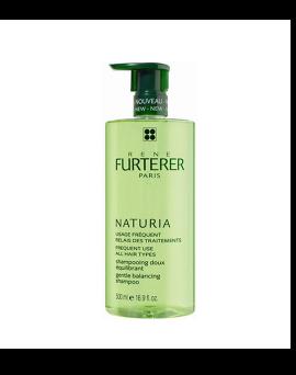 Rene Furterer Naturia 500ml