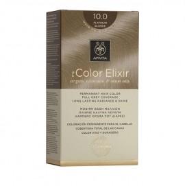 Apivita My Color Elixir 10.0 Κατάξανθο