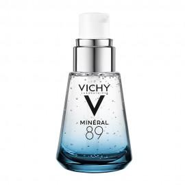 Vichy Mineral 89, Ενυδατικό Booster Προσώπου 30ml