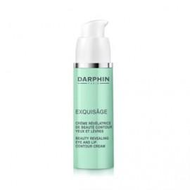 DARPHIN Exquisage Beauty Revealing Eye & Lip Cream 15ml