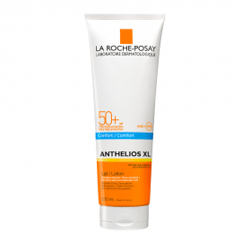 La Roche-Posay Anthelios XL SPF 50+ Comfort Lait  250ml