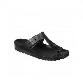 Scholl Bahia Black No.40
