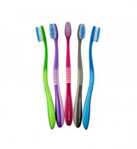 WISDOM Clean Between Οδοντόβουρτσα