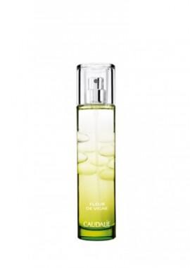 Caudalie Fleur des Vignes Fresh Fragrance 50ml