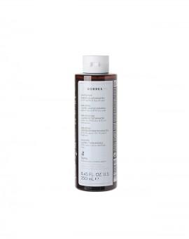 Korres Σαμπουάν Δάφνη & Echinacea 250ml