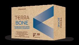 Genecom Terra Bone 30tablets