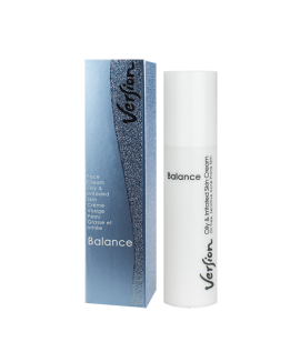 Version Derma Balance Cream 50ml
