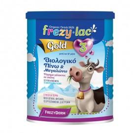 Frezylac GOLD 3 900g