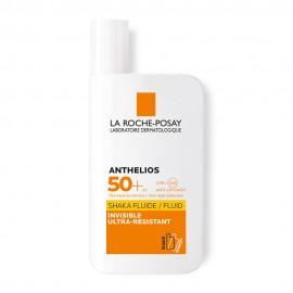 La Roche-Posay Anthelios Shaka Fluide SPF50+ 50ml