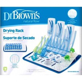 Dr. Browns AC 033 Βάση Στραγγίσματος