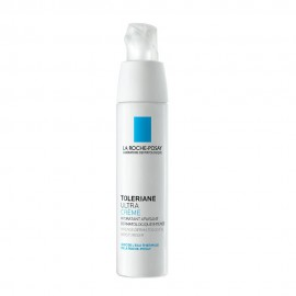 La Roche-Posay Toleriane Ultra Cream 40ml