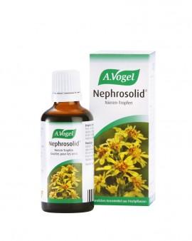A.VOGEL Nephrosolid