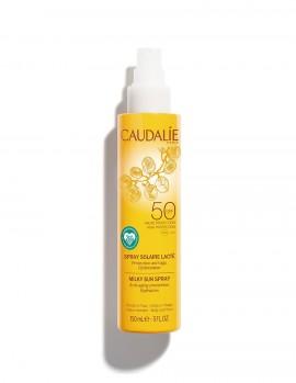 CAUDALIE Milky Sun Spray SPF50 150ml