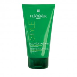 Rene Furterer Vegetal Sculpting Gel 150ml