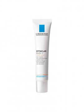 La Roche Posay Effaclar Duo+ Unifiant Medium Shade 40ml