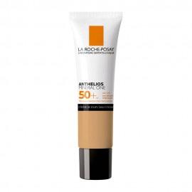 La Roche-Posay Anthelios Mineral One SPF50+ 04 Brown 30ml
