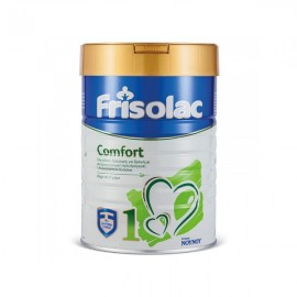 NOYNOY Frisolac Comfort 1 400gr