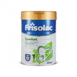 NOYNOY Frisolac Comfort 1 400gr