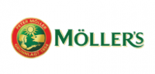 Möllers