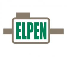 Elpen