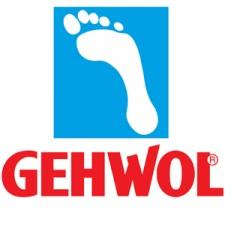 GEWHOL