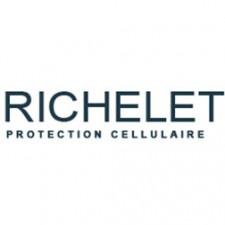 RICHELET